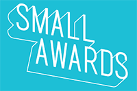 The Small Awards 2017