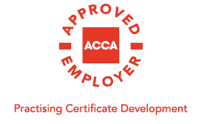 acca-pcd-logo.png