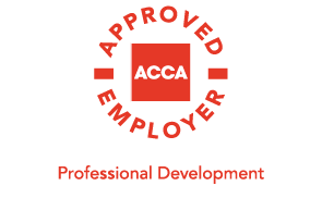 acca-pd-logo.png